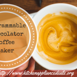 Top Programmable Percolator Coffee Maker To Buy