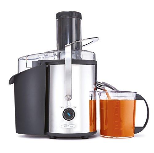 best inexpensive juicer to buy