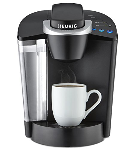 best 1 cup coffee makers