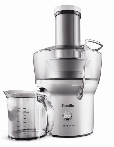 best juicer to buy on a budget