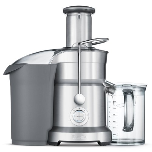 big mouth juice extractor review