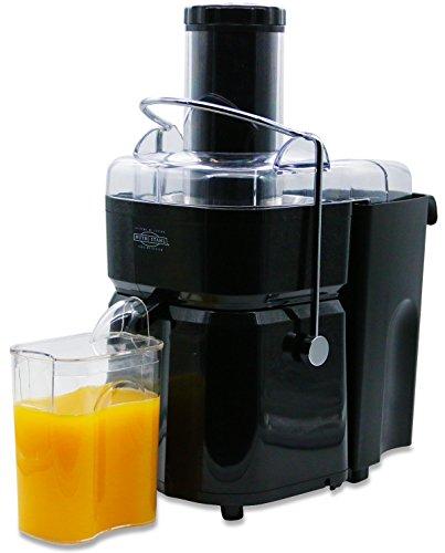 best low cost juicer to buy
