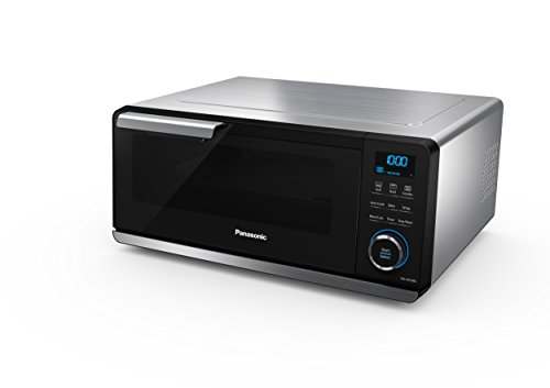 Best Compact Microwave And Induction Oven