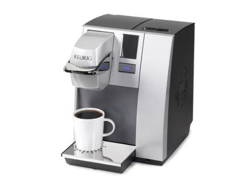 313QyKFeKVL How Do You Use A Keurig Single Cup Coffee Maker
