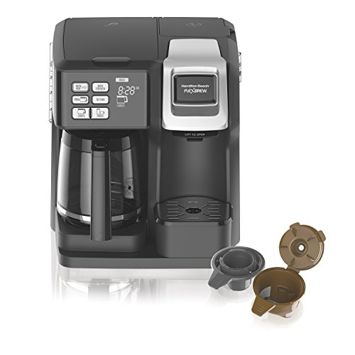 Best Coffee Maker For Your Office : Best Coffee Maker For The Office Or Workplace Kitchen Appliance Deals