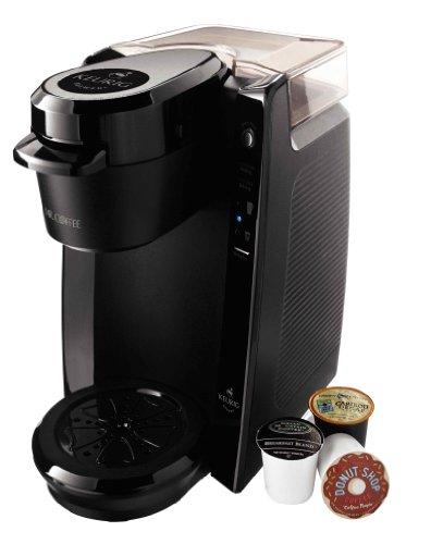Best Single Serve Pod Coffee Makers To Buy Kitchen Appliance Deals
