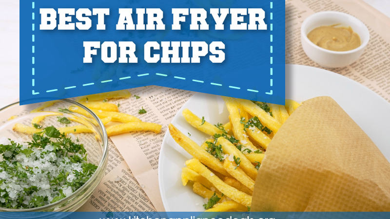 best air fryer buying guide
